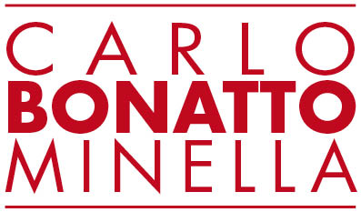 Logo Bonatto Minella