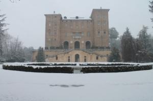102916_AGLIE-castellobianco