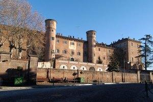 Castello_di_Moncalieri